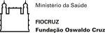 fiocruz_preto_transparente