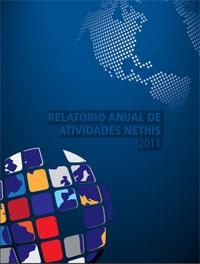 capa rel_ativ_nethis_2011