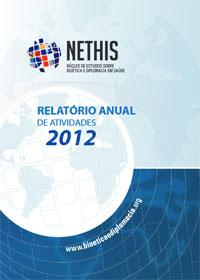 capa rel_ativ_nethis_2012