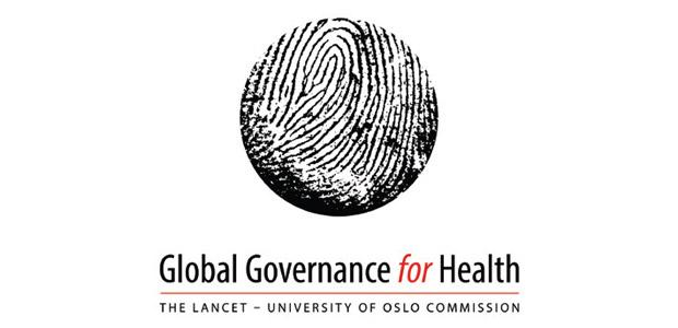 logo_global-goverance-for-health