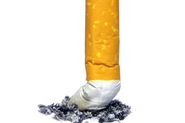 cigarro apagado1