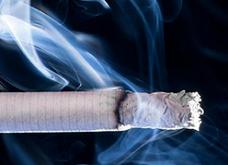 Fumantes-foto