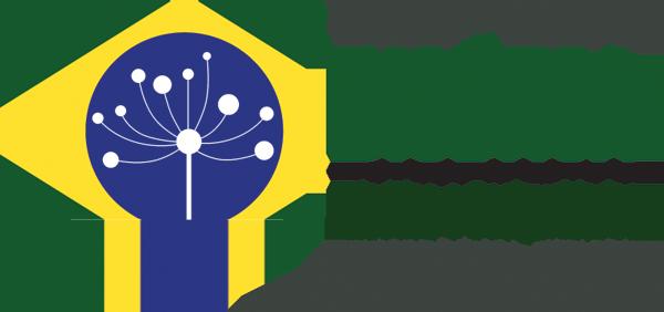 logo congresso BIOETICA