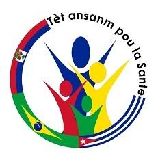 Tripartite Logo