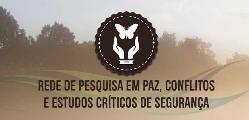 estudos-brasileiros-para-a-paz