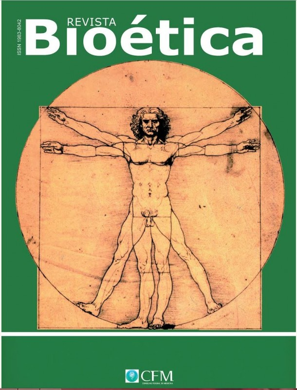 revista-bioetica-cfm