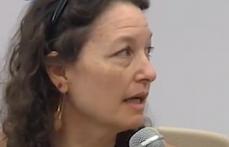 Anne-Emanuelle Birn – Filantrocapitalismo e a saúde no mundo