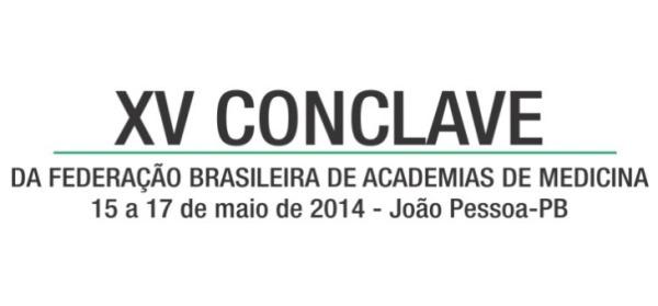 conclave2