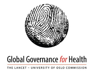 logo_global-goverance-for-health