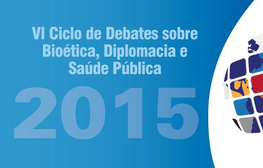 vciclo_debates_banner_site