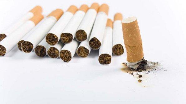 cigarros abril