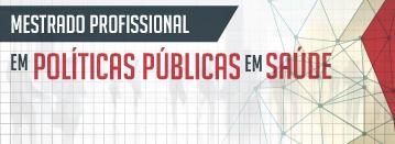 pecas_mestrado_2015_2