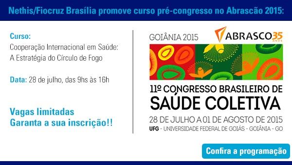 cursoAbrascao_banner