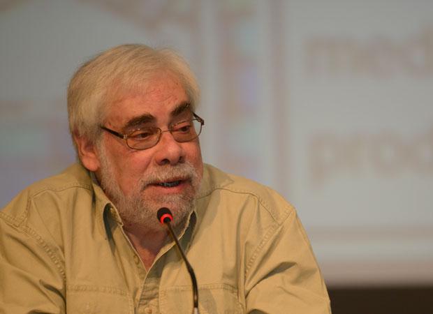 Eduardo Levcovitz