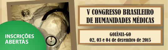 humanidades2015