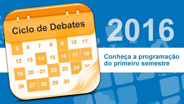 agendaCiDeb2016