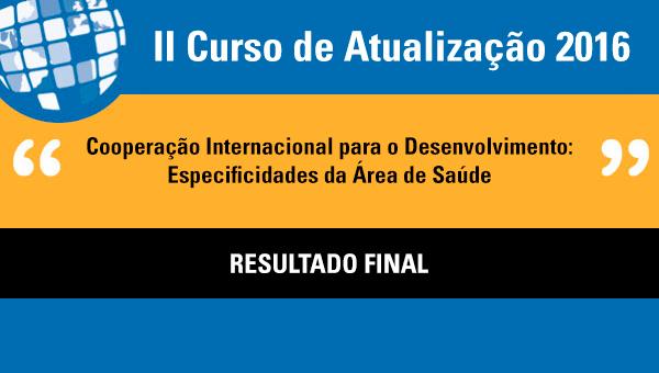 cursoAtualizacao2016Resultado